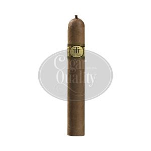 The best cigars