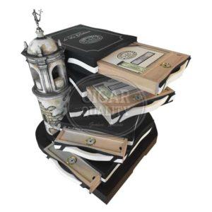 保湿盒收藏家