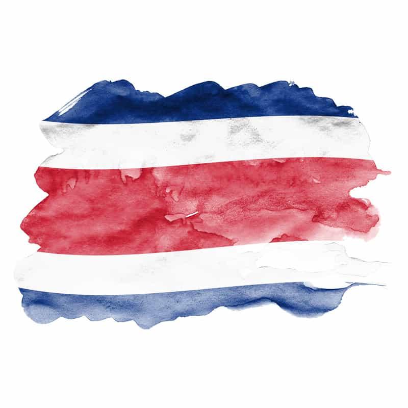 Cigars Costa Rica