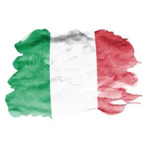 意大利雪茄