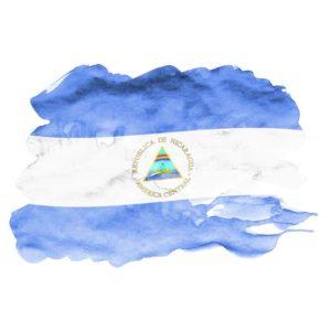 尼加拉瓜雪茄
